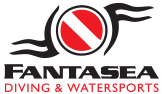 Fantasea Diving and Watersports